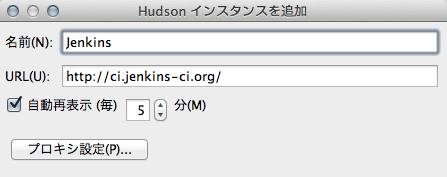 f:id:masanobuimai:20111204125007p:image