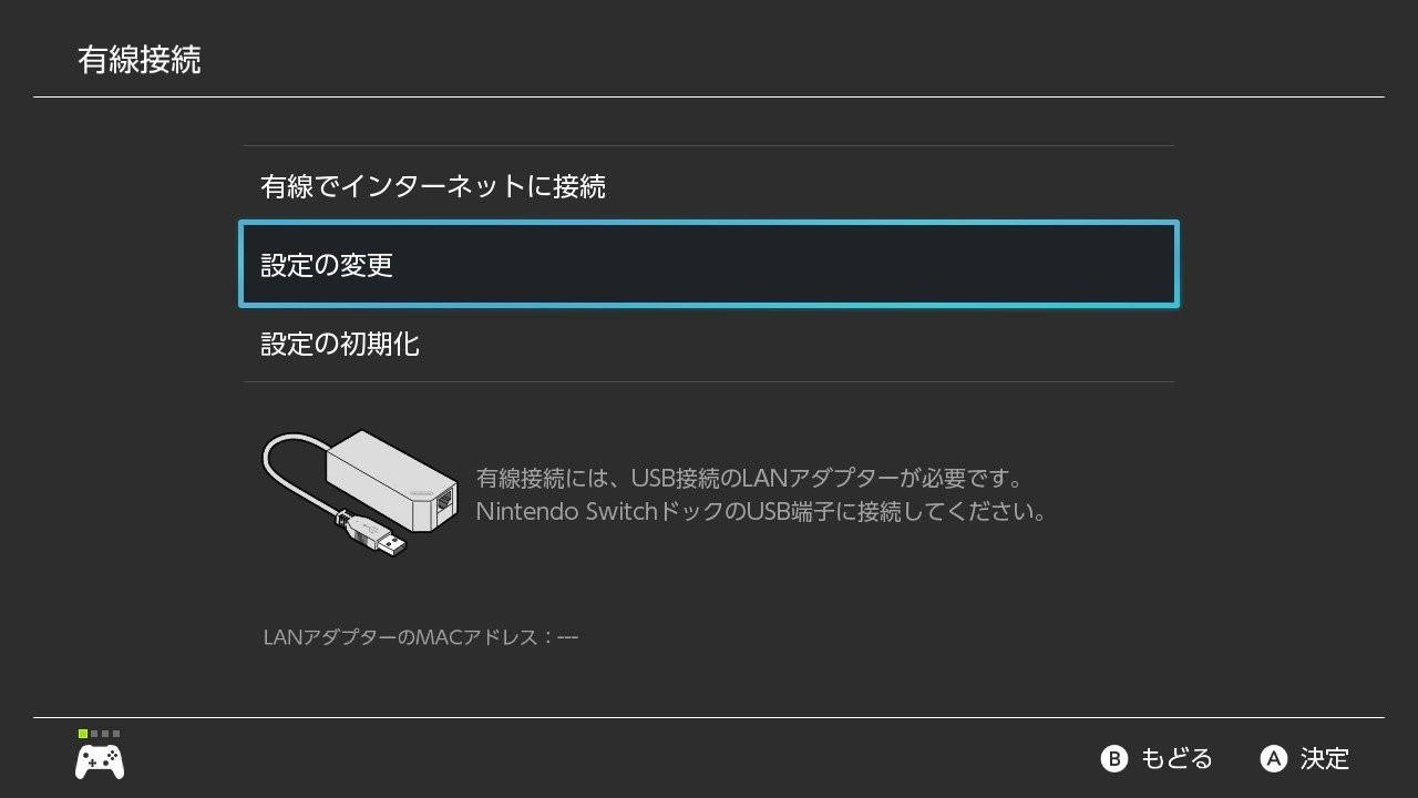 f:id:masanobuimai:20190526211756j:plain