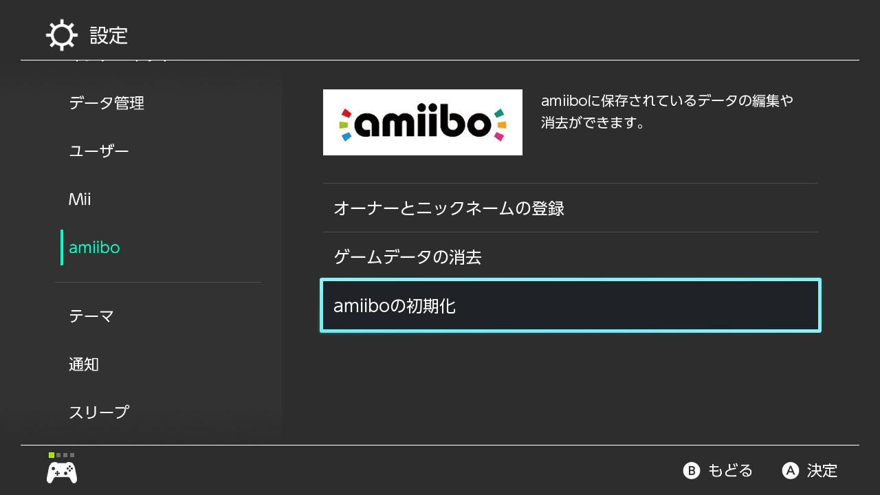 f:id:masanobuimai:20200115203121j:plain