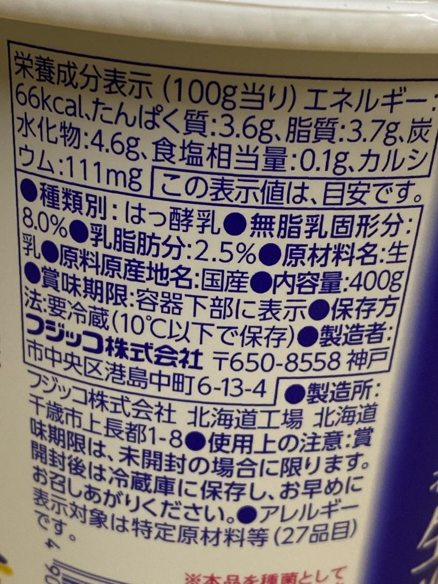 f:id:masanoki:20210411124759j:plain