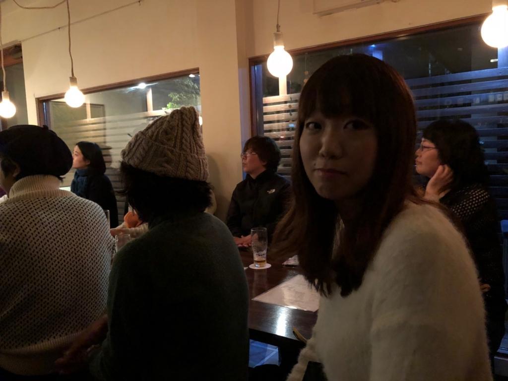 f:id:masanori-kato1972:20171127131635j:plain