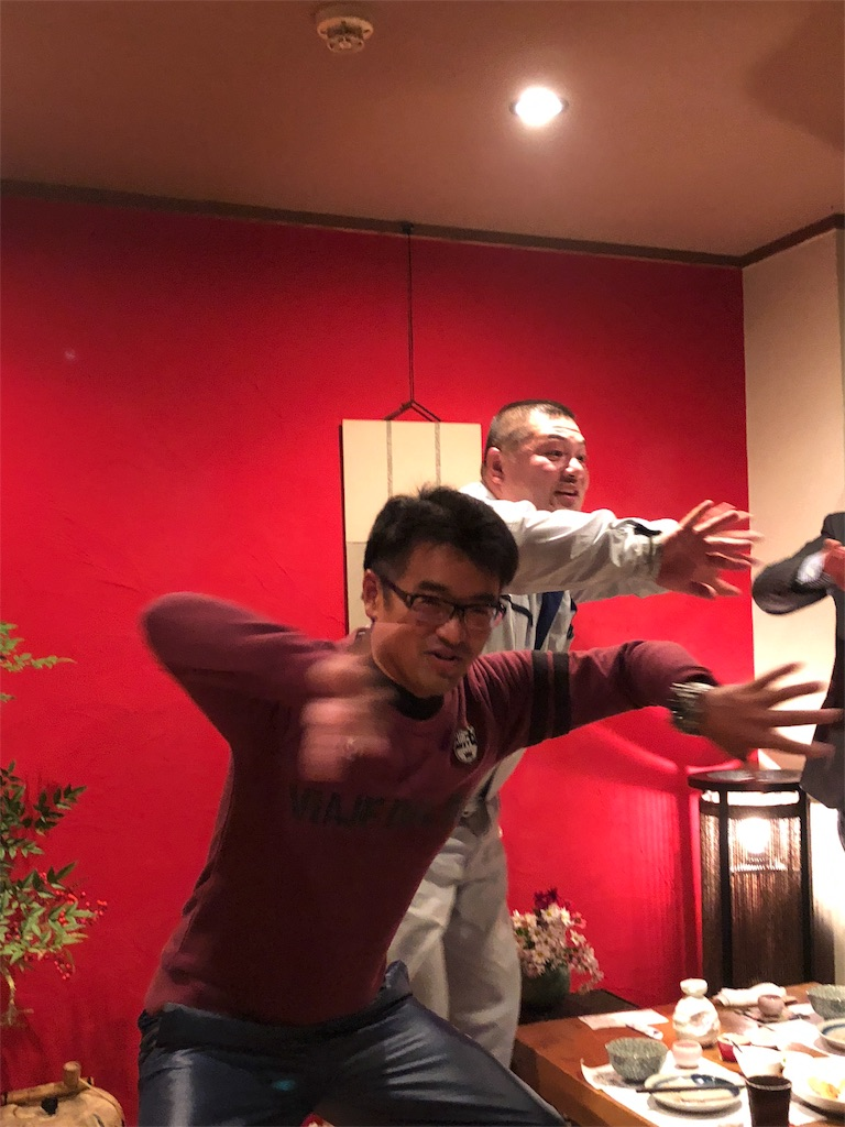 f:id:masanori-kato1972:20171129100432j:plain