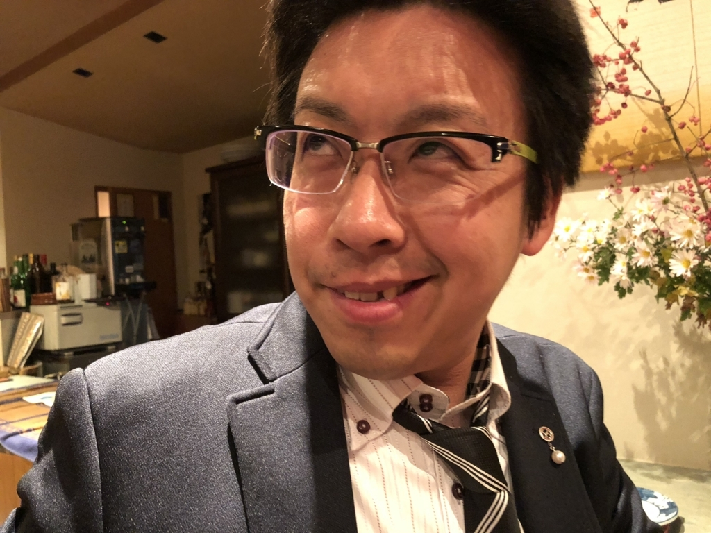 f:id:masanori-kato1972:20171129101036j:plain