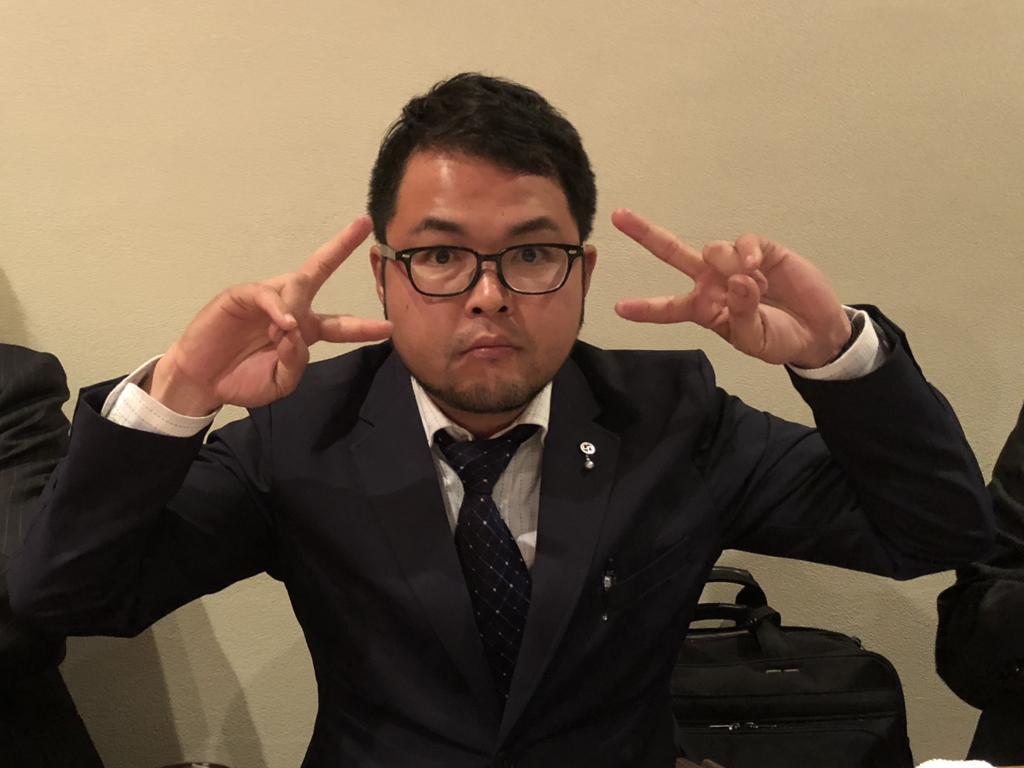 f:id:masanori-kato1972:20171129101507j:plain