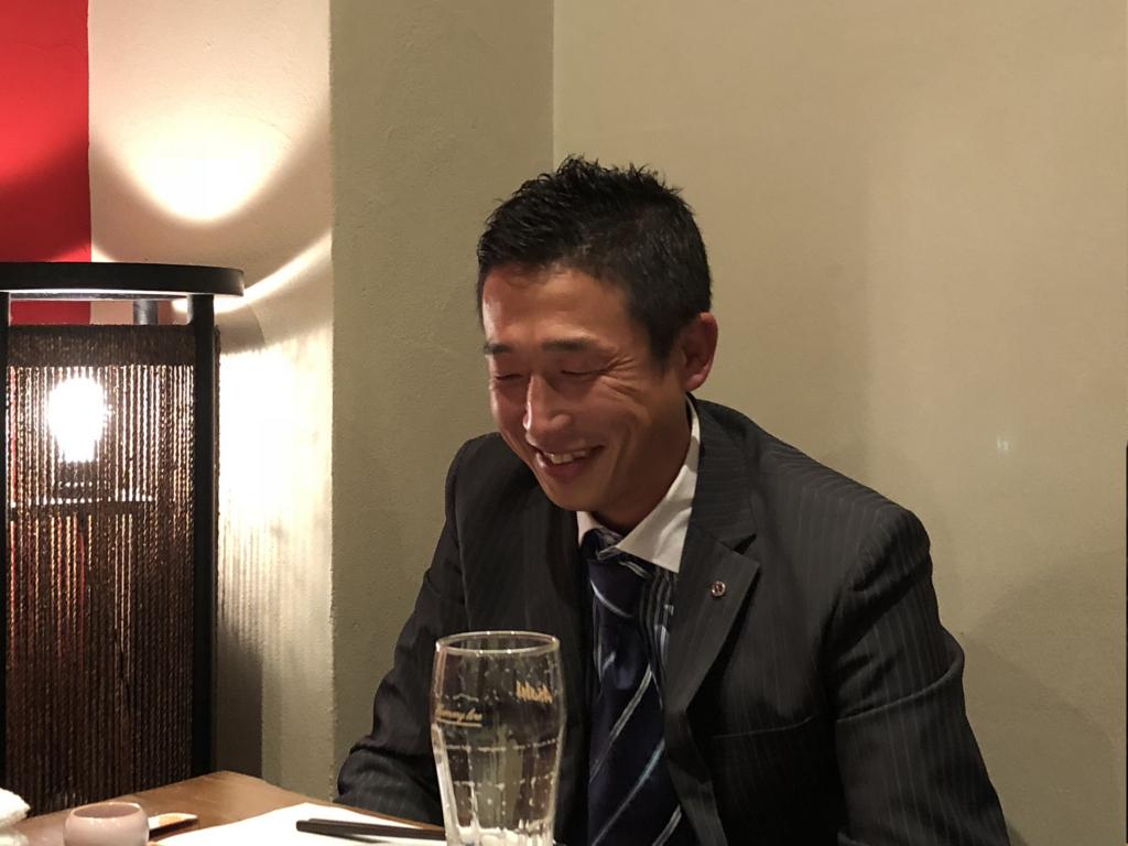 f:id:masanori-kato1972:20171129101616j:plain