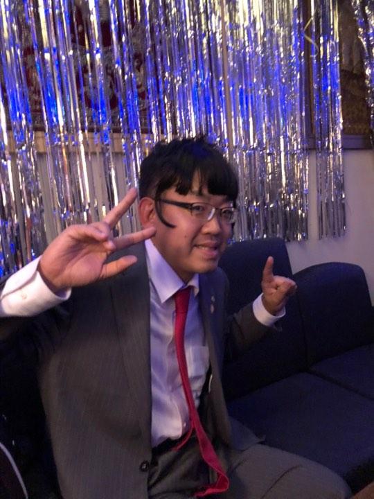 f:id:masanori-kato1972:20171203002953j:plain