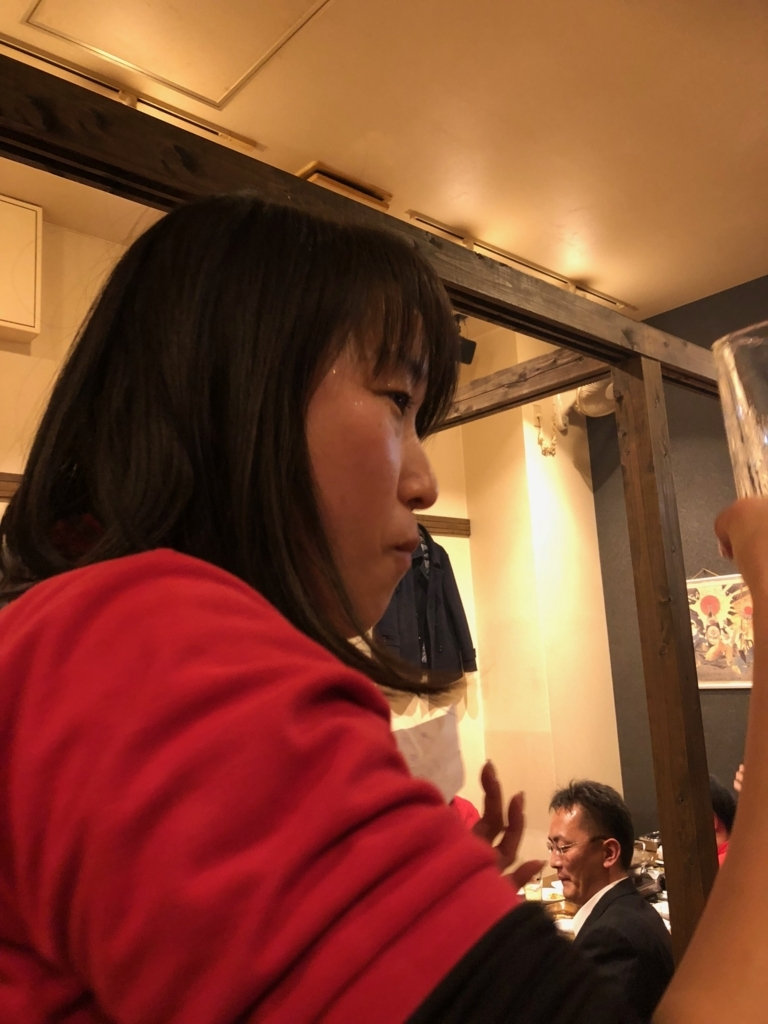 f:id:masanori-kato1972:20171209190452j:plain