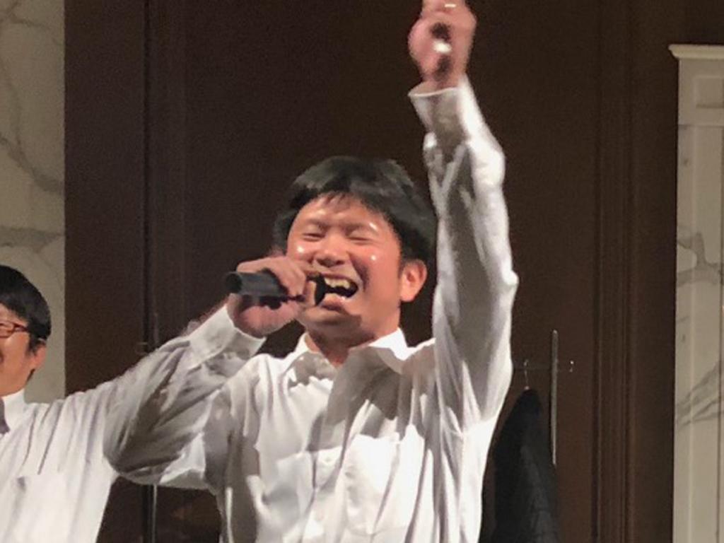f:id:masanori-kato1972:20171209190708j:plain