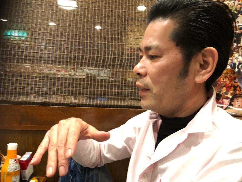 f:id:masanori-kato1972:20171225225419j:plain