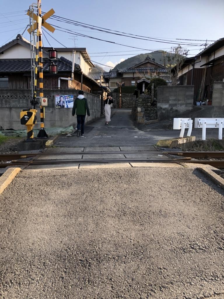 f:id:masanori-kato1972:20180103222216j:plain