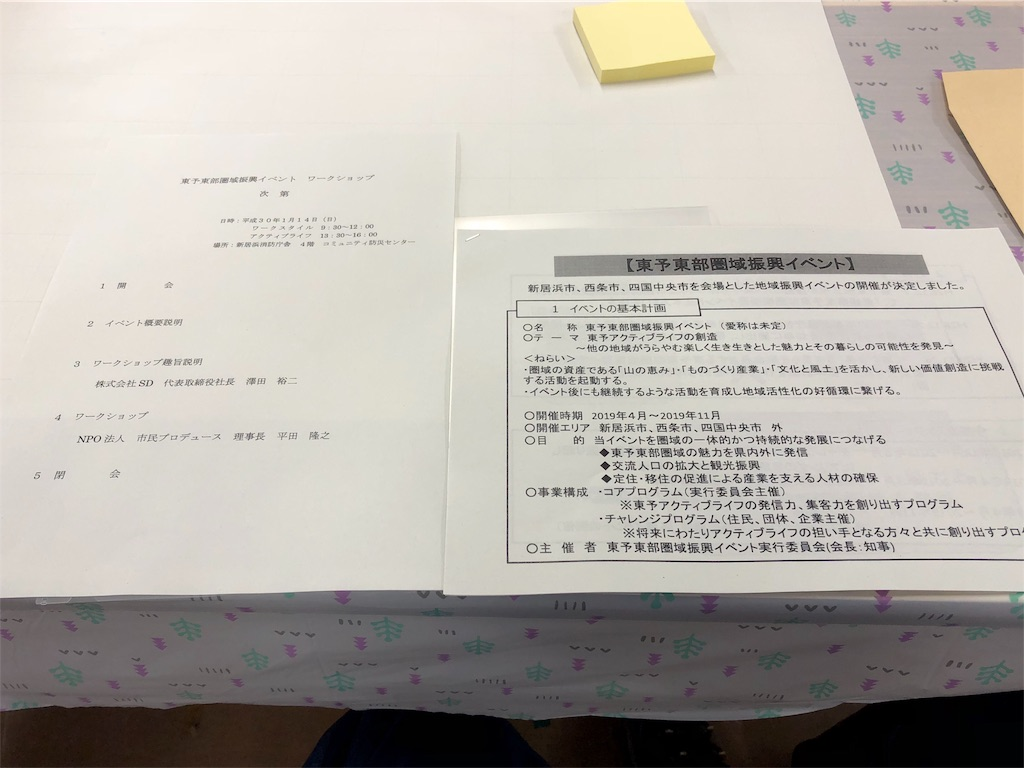 f:id:masanori-kato1972:20180114182642j:image