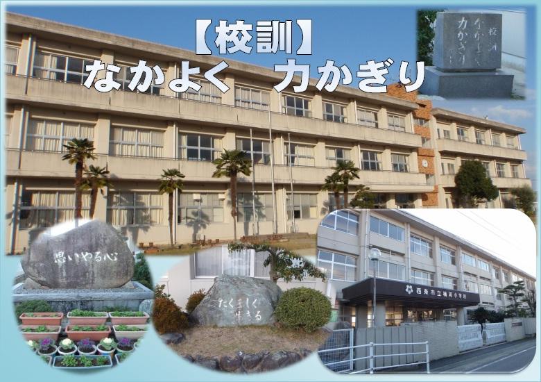 f:id:masanori-kato1972:20180118211310j:plain