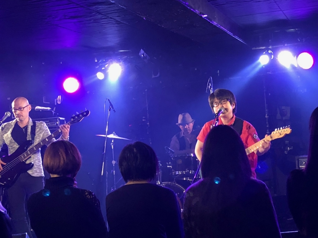 f:id:masanori-kato1972:20180121230033j:plain