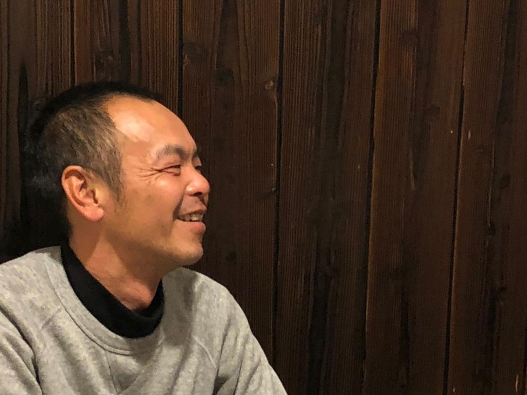 f:id:masanori-kato1972:20180126200928j:plain