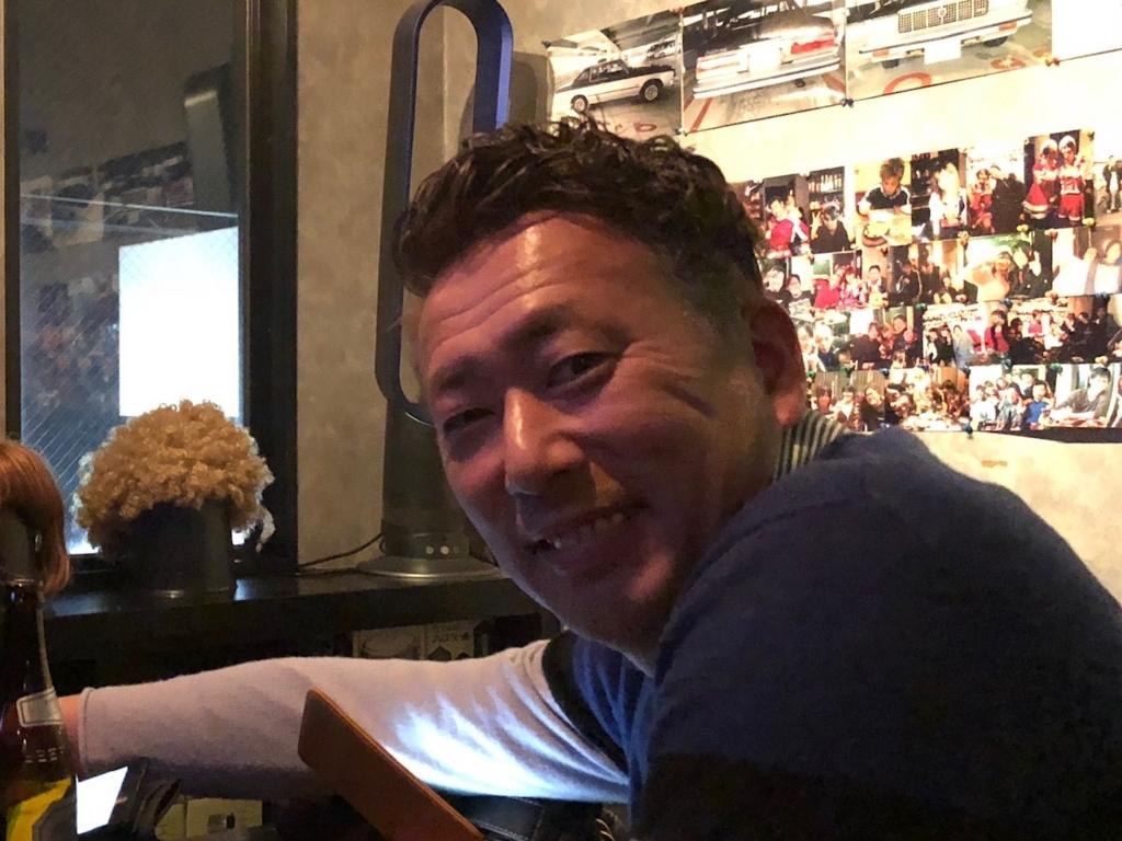 f:id:masanori-kato1972:20180126204445j:plain