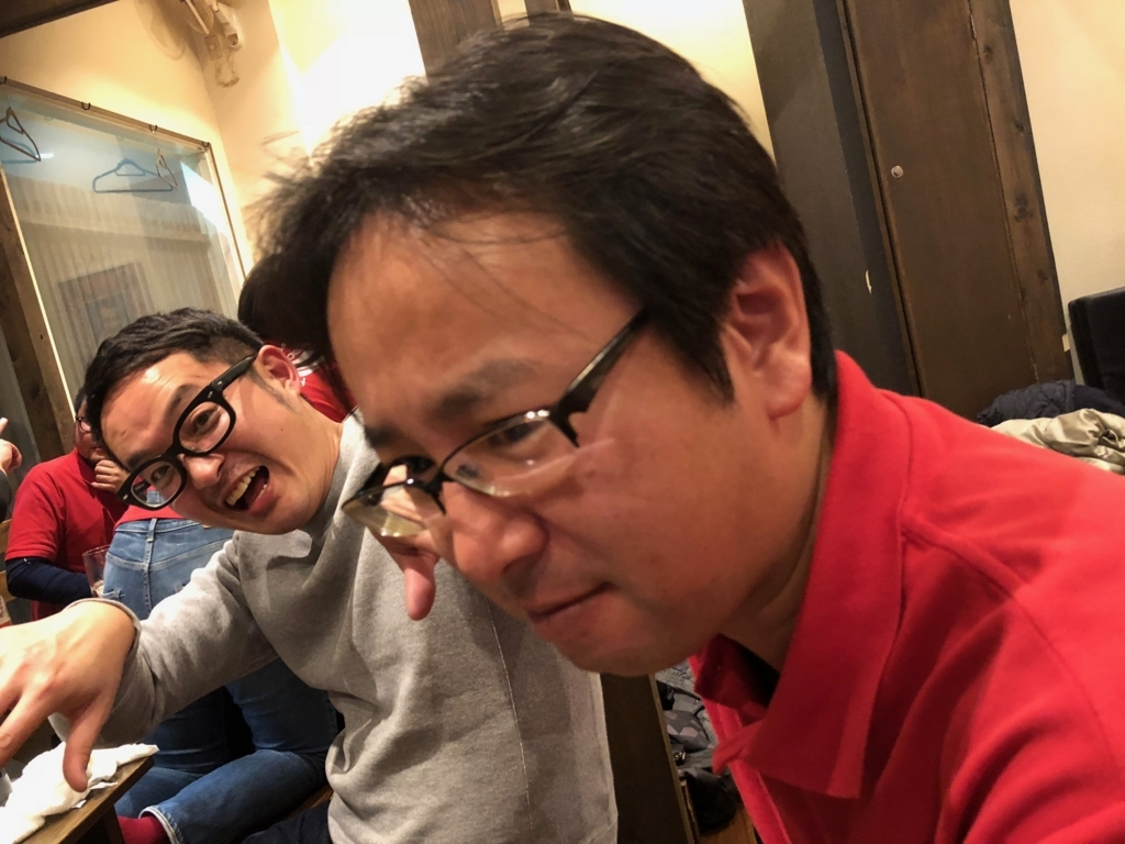 f:id:masanori-kato1972:20180130202827j:plain