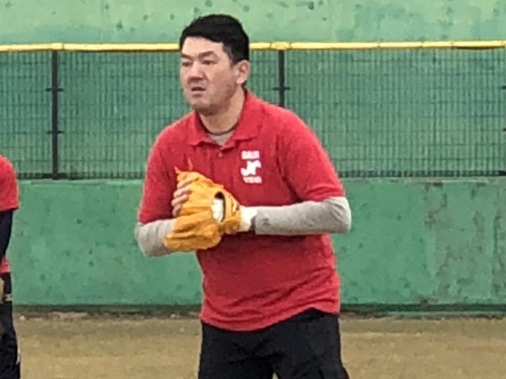 f:id:masanori-kato1972:20180130204644j:plain
