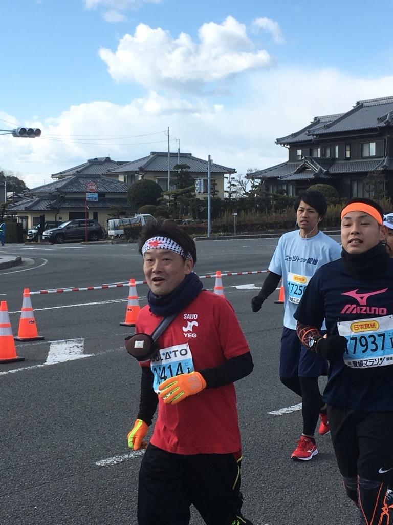 f:id:masanori-kato1972:20180206213055j:plain