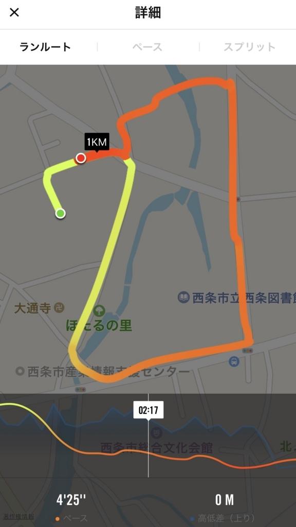 f:id:masanori-kato1972:20180206220143j:plain
