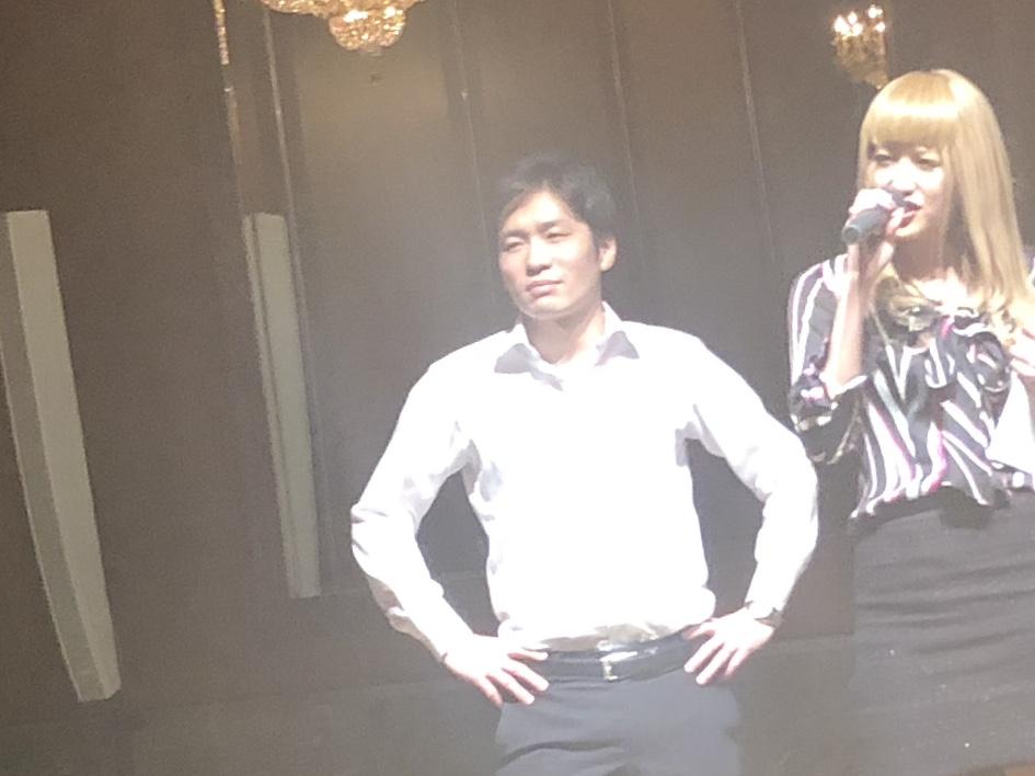 f:id:masanori-kato1972:20180212003521j:plain