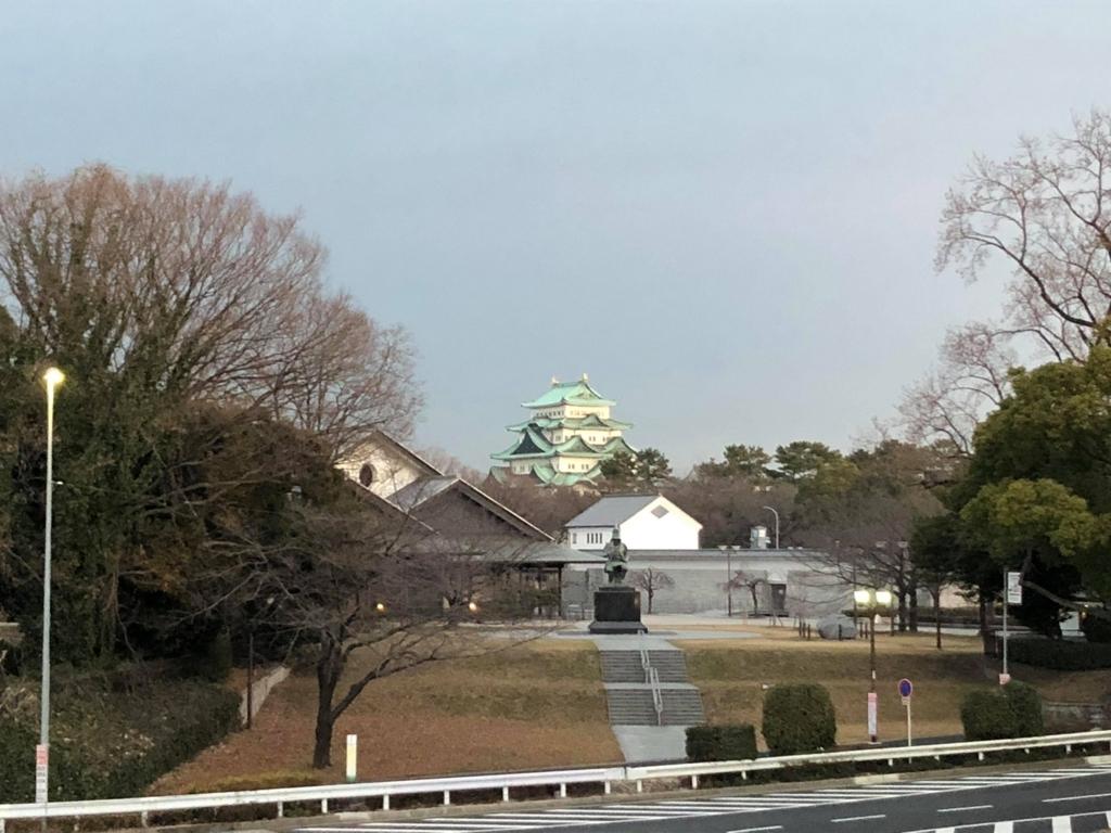 f:id:masanori-kato1972:20180218205131j:plain