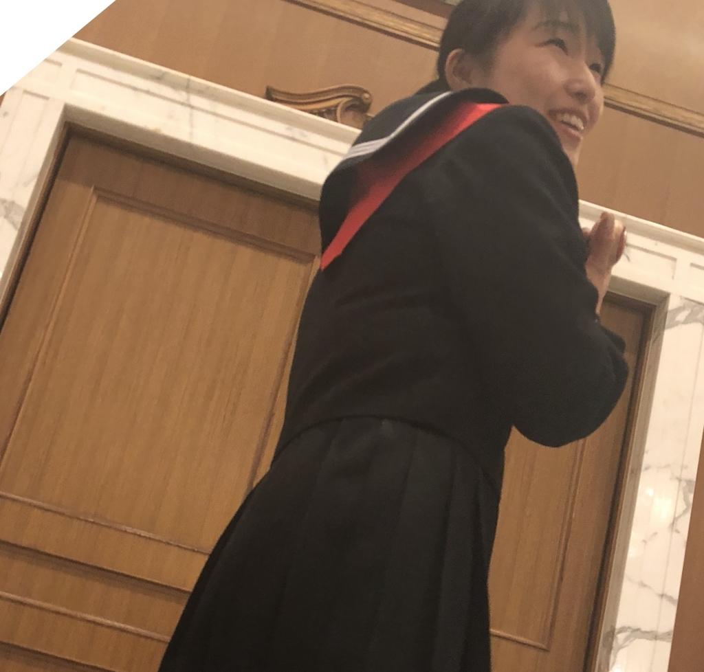 f:id:masanori-kato1972:20180222214806j:plain