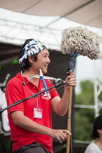 f:id:masanori-kato1972:20180222222243j:plain