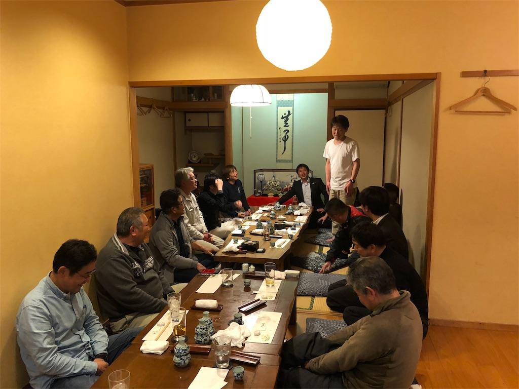 f:id:masanori-kato1972:20180304152509j:image