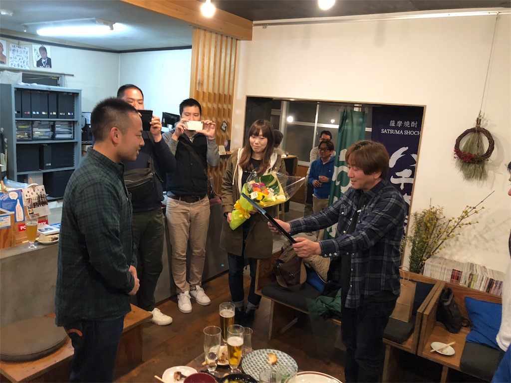 f:id:masanori-kato1972:20180321214632j:image