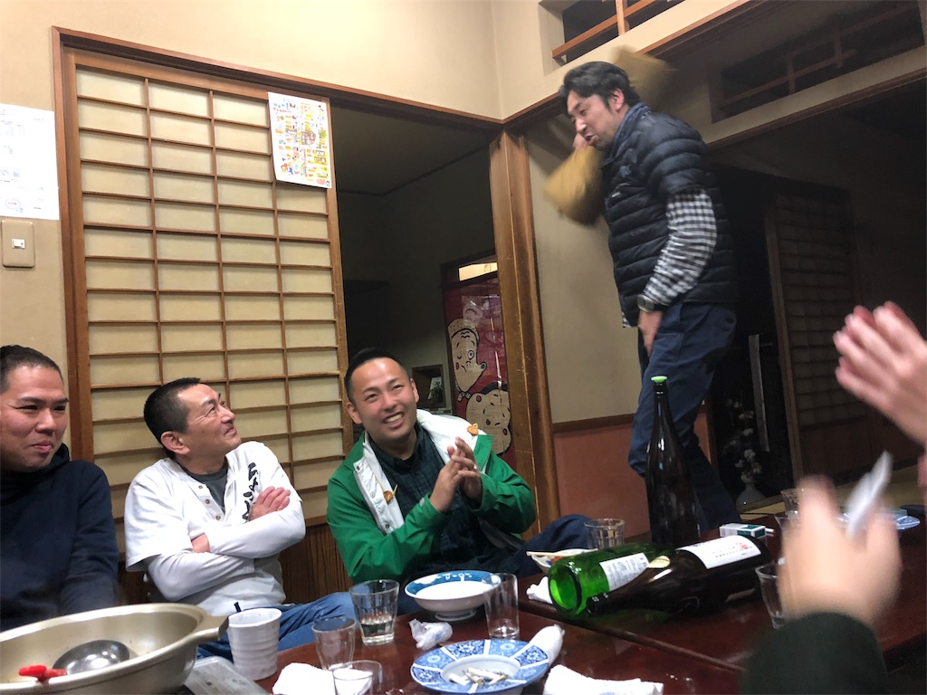 f:id:masanori-kato1972:20180321215102j:image