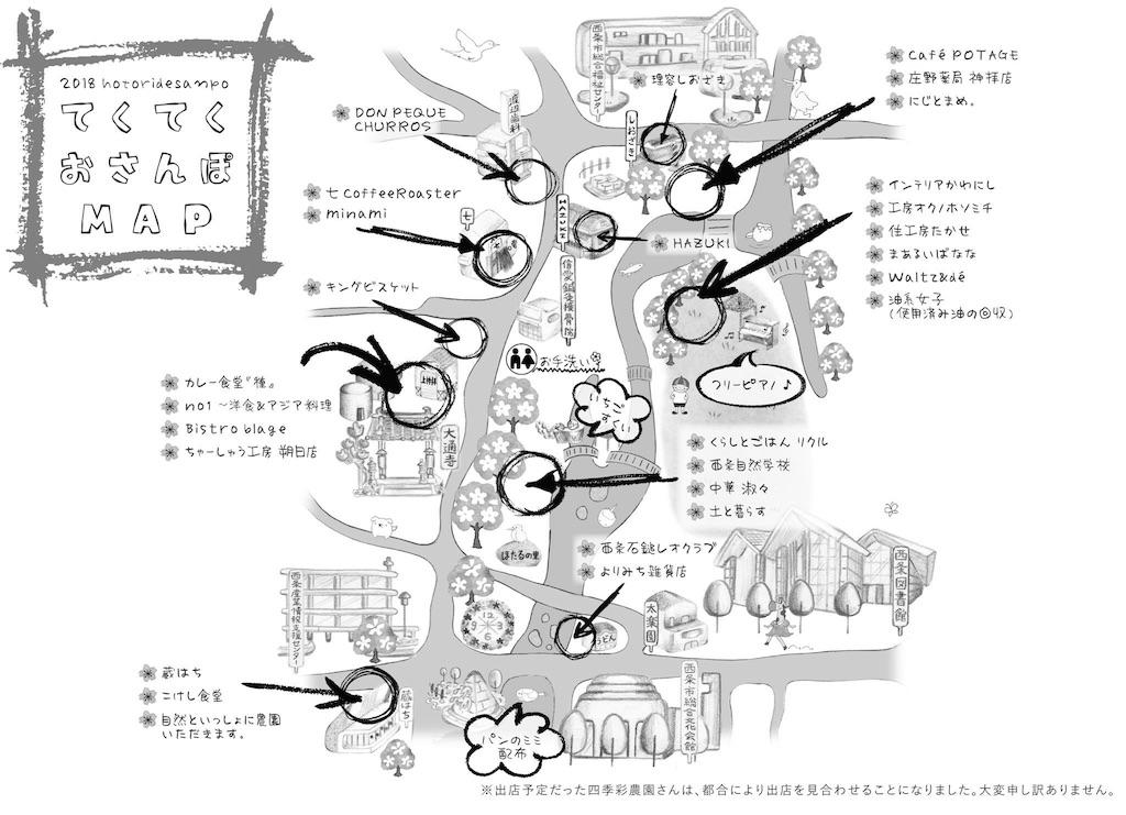 f:id:masanori-kato1972:20180401114554j:image