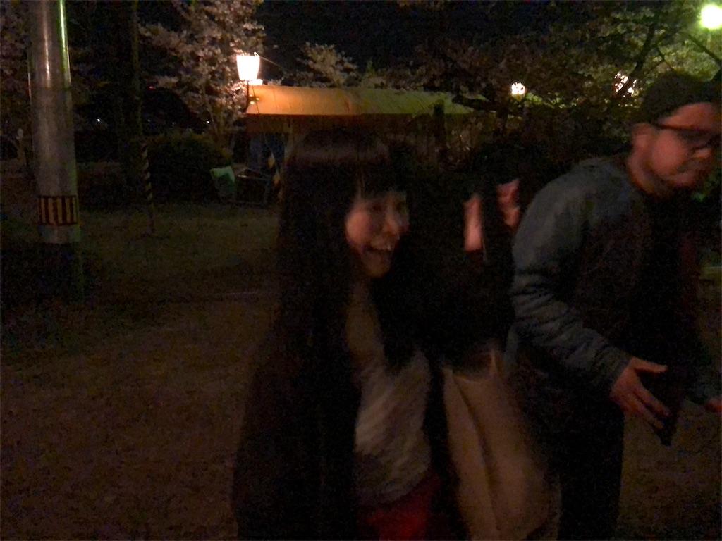 f:id:masanori-kato1972:20180402130413j:image