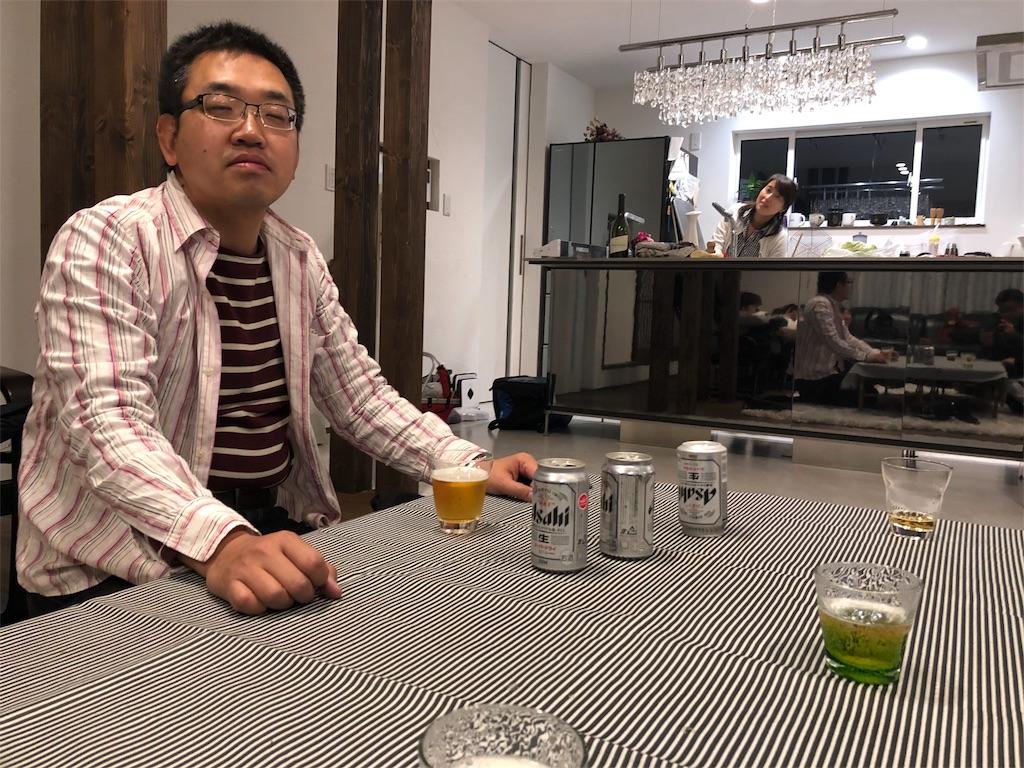 f:id:masanori-kato1972:20180402131421j:image