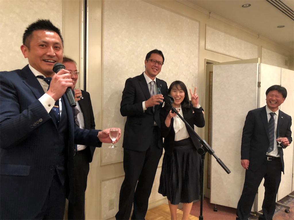 f:id:masanori-kato1972:20180407111301j:image