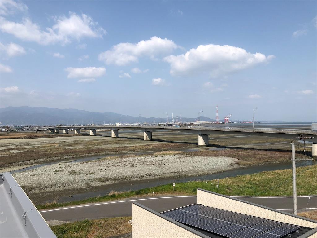 f:id:masanori-kato1972:20180409113700j:image