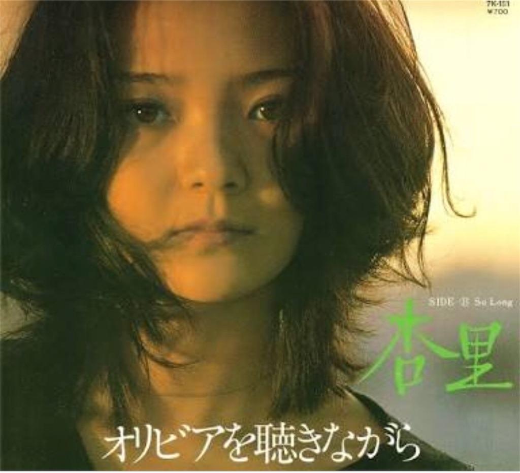 f:id:masanori-kato1972:20180412145420j:image
