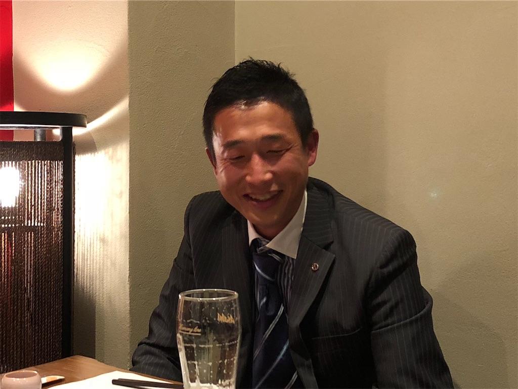 f:id:masanori-kato1972:20180415120740j:image