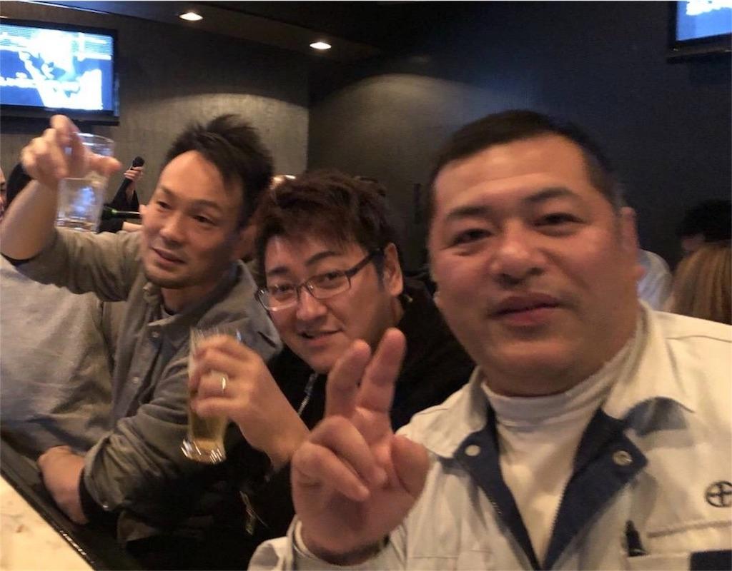 f:id:masanori-kato1972:20180415195604j:image