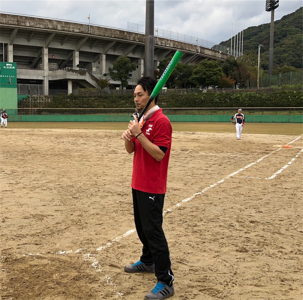 f:id:masanori-kato1972:20180415200759j:image