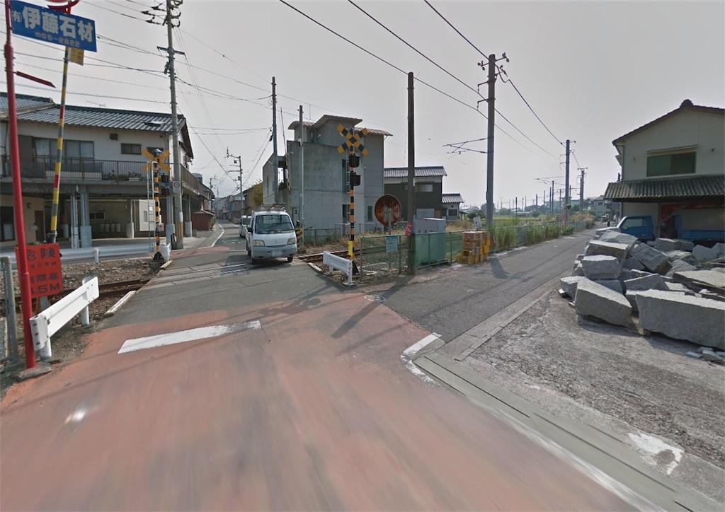 f:id:masanori-kato1972:20180419114351j:image