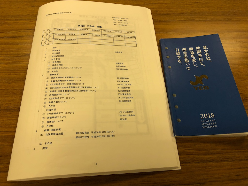 f:id:masanori-kato1972:20180420080444j:image