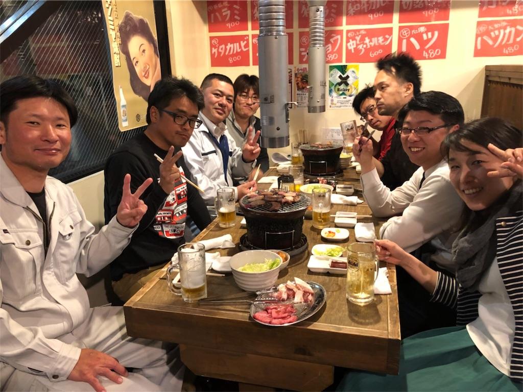 f:id:masanori-kato1972:20180420090135j:image