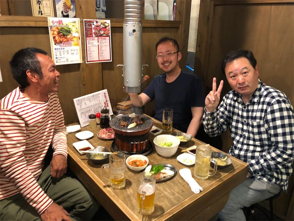 f:id:masanori-kato1972:20180420092841j:image