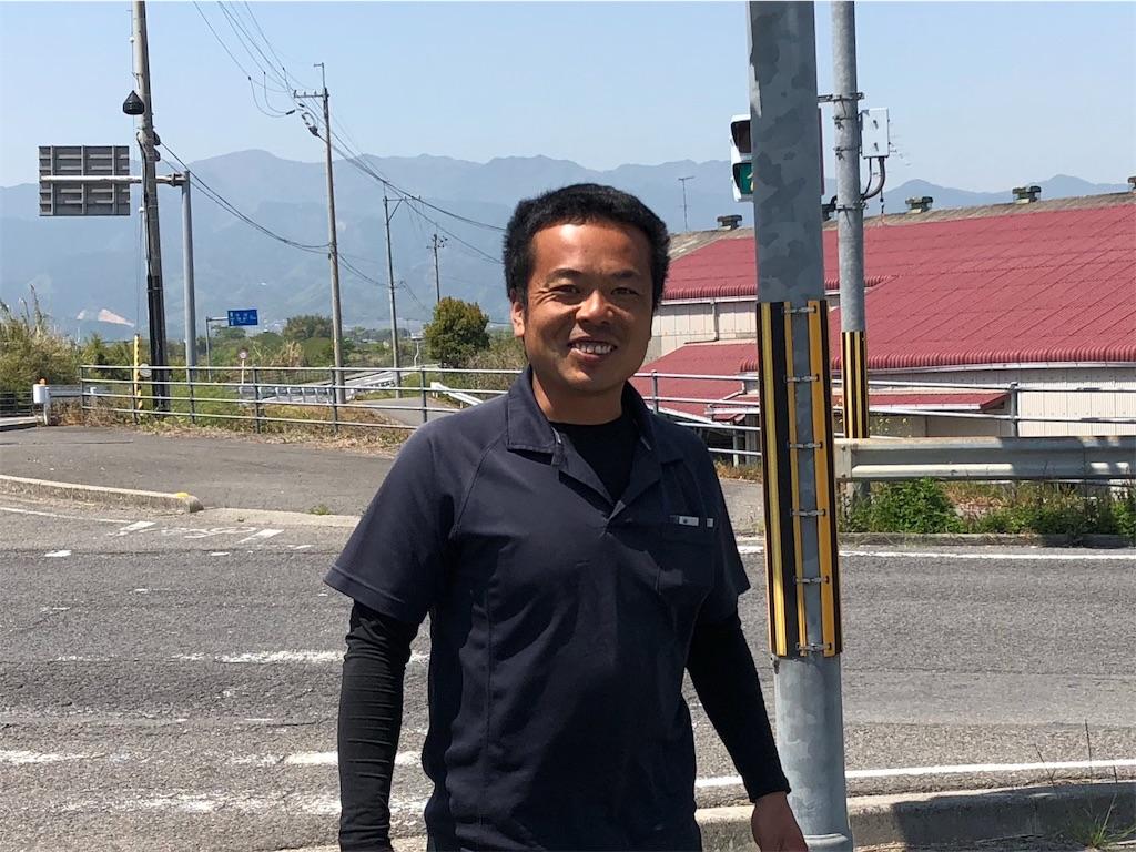 f:id:masanori-kato1972:20180421122611j:image