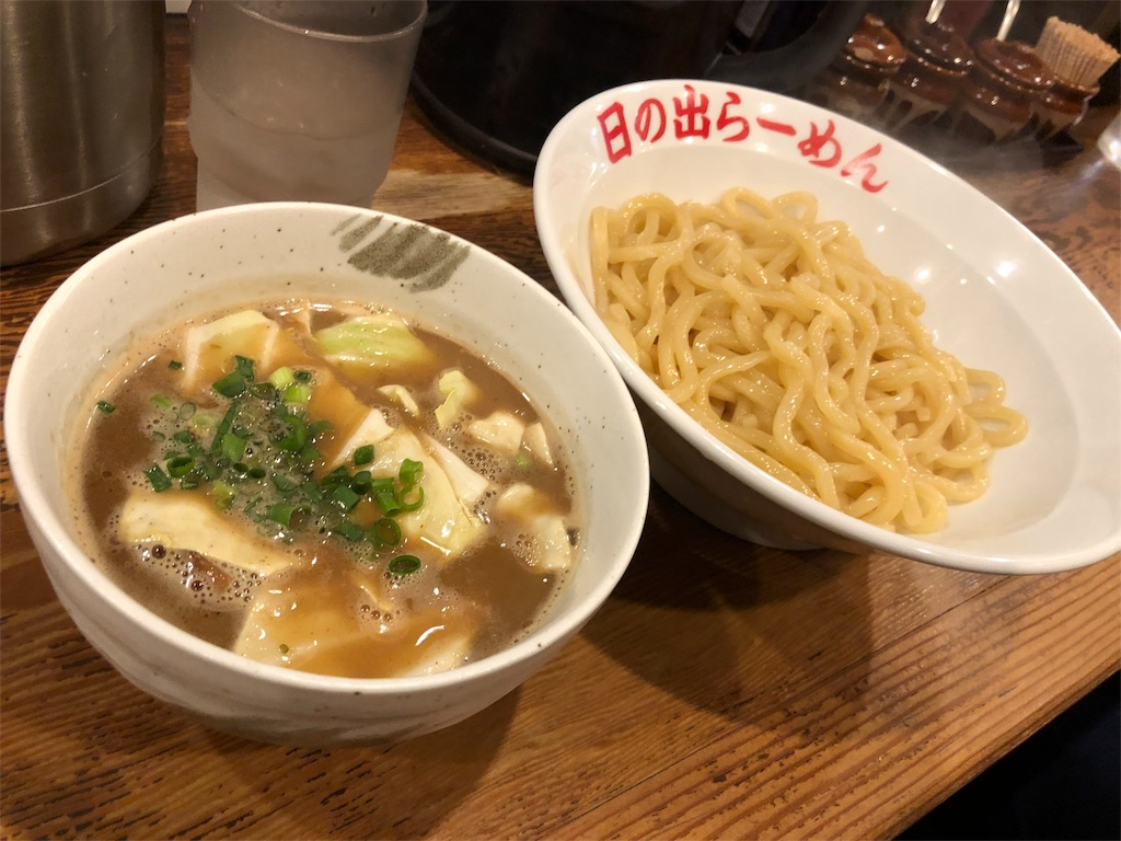 f:id:masanori-kato1972:20180423093330j:image