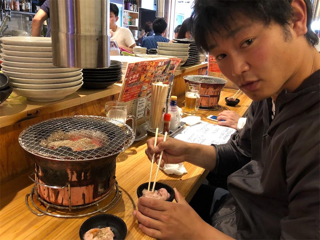 f:id:masanori-kato1972:20180423111427j:image