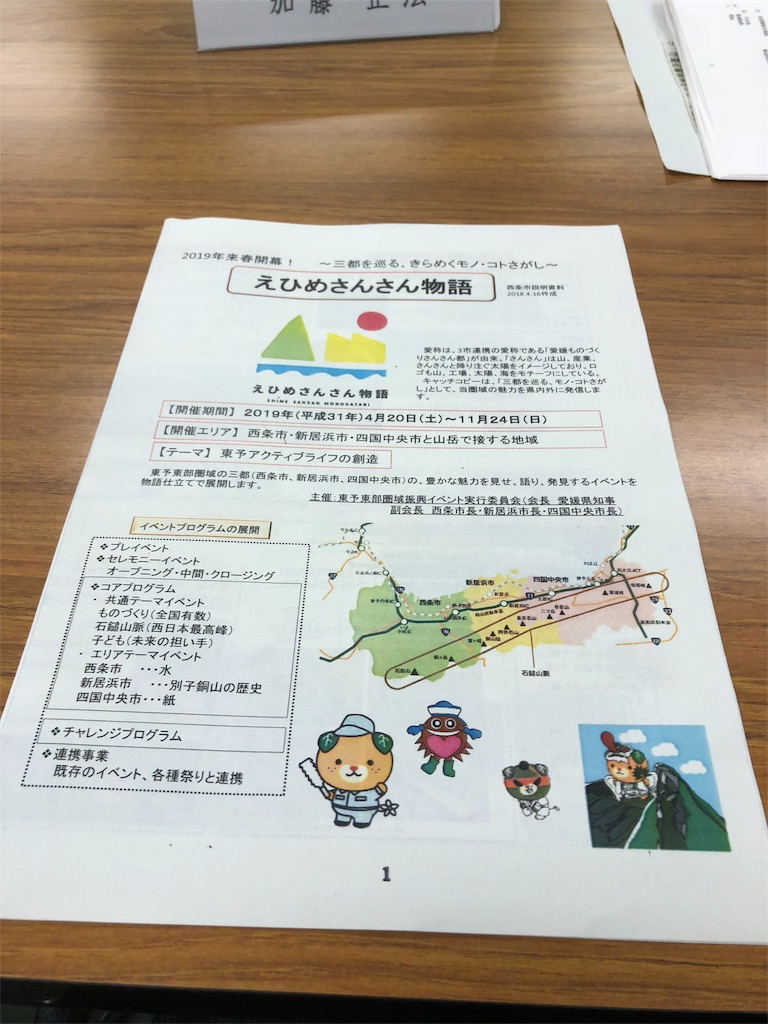 f:id:masanori-kato1972:20180425114558j:image