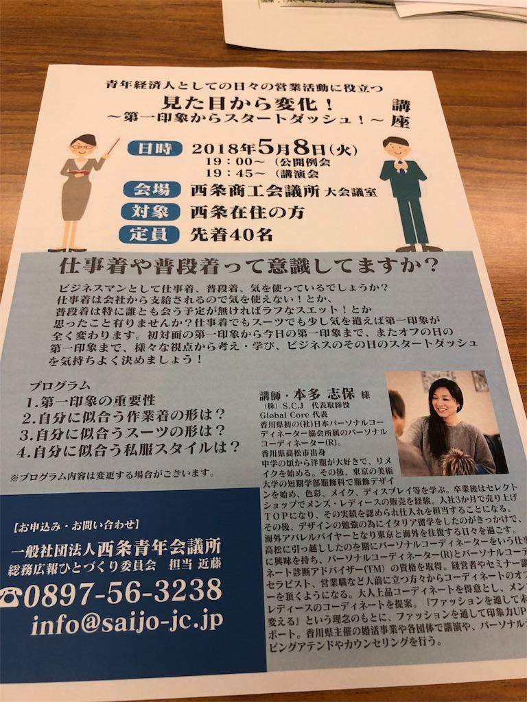 f:id:masanori-kato1972:20180425120010j:image