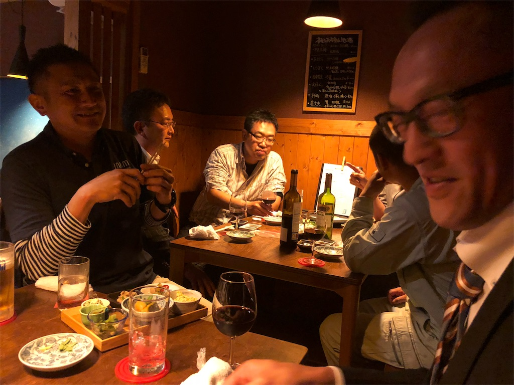f:id:masanori-kato1972:20180425122147j:image