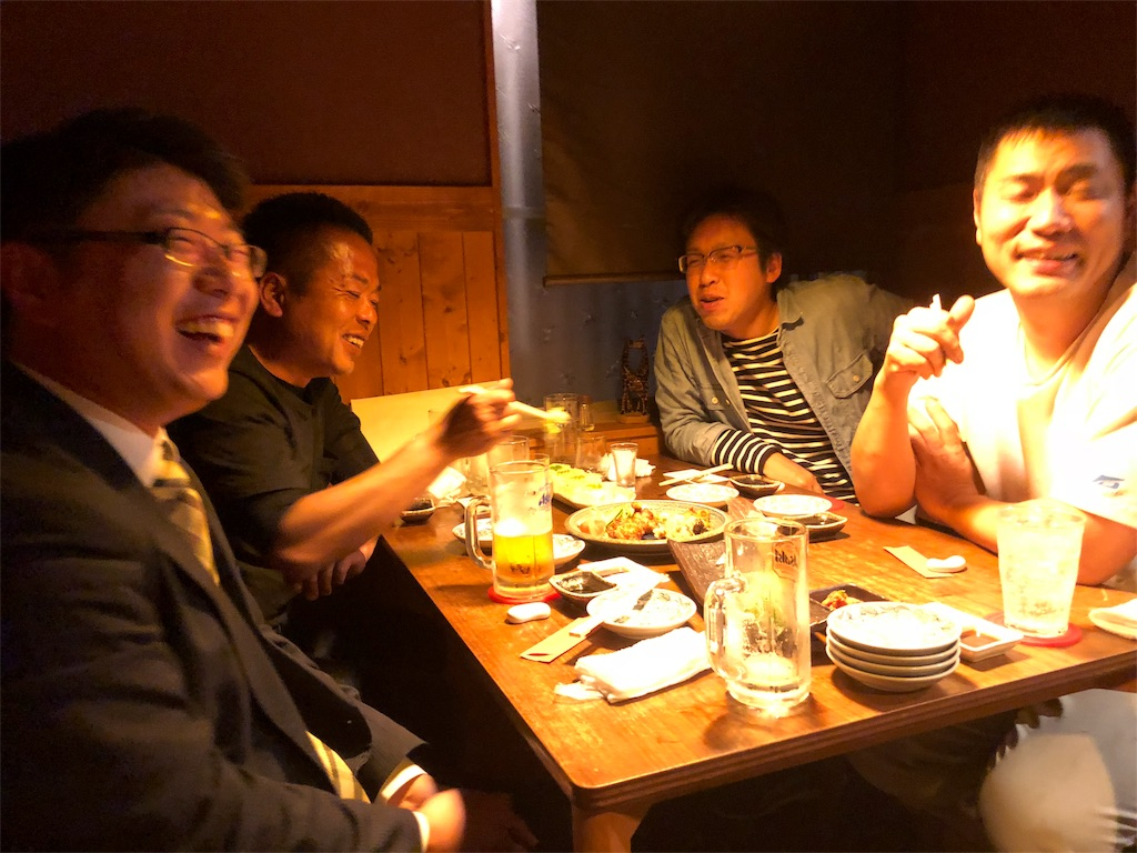 f:id:masanori-kato1972:20180425122156j:image